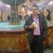 Установка Microsoft Office в Ульяновске, Александр, 33 года