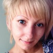 Екатерина Бондаренко, г. Астрахань