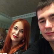 Диагностика компьютера в Астрахани, Дмитрий, 30 лет