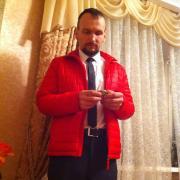 Доставка детского питания - Таганская, Илья, 38 лет