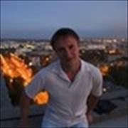 Экспертиза документов в Челябинске, Юрий, 34 года