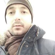 Доставка продуктов из Ленты - Аннино, Николай, 33 года