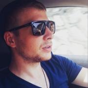 Ремонт порогов автомобиля, Юрий, 31 год