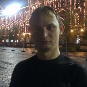 Стоимость нанесения декоративной штукатурки, Иван, 33 года
