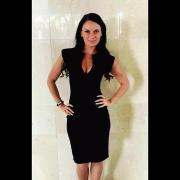 Салициловый пилинг, Екатерина, 33 года