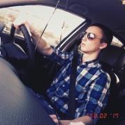 Установка сигнализации Пандора, Сергей, 24 года