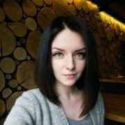 Ведение канала на YouTube, Лиана, 22 года