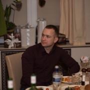 Установка кондиционеров в Ярославле, Максим, 31 год