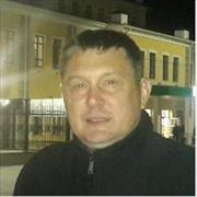 Сергей Иглин