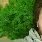 Разработка макета из дерева, Иван, 33 года
