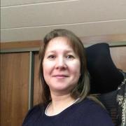 Отчётность ИП, Наталья, 43 года