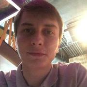 Ремонт Apple в Перми, Руслан, 26 лет