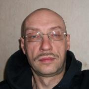 Доставка продуктов из Ленты - Раменки, Сергей, 56 лет