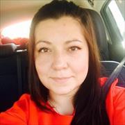 Пошив штор, Кристина, 38 лет