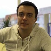 Ремонт MacBook, Михаил, 33 года