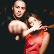 Занятия танцами в Краснодаре, Григорий, 26 лет