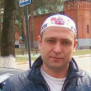 Доставка корма для собак в Ликино-Дулёво, Олег, 45 лет