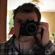 Замена микрофона iPhone 5S, Владимир, 23 года