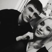 Парикмахеры в Красноярске, Вероника, 24 года