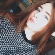 Химчистка матрасов в Астрахани, Диана, 23 года