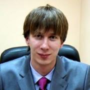 Ремонт холодильников Bosch в Красноярске, Михаил, 38 лет