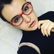 Репетиторы азербайджанского языка, Саша, 27 лет