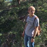 Сергей З., г. Астрахань