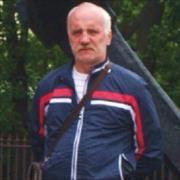 Ремонт плиты балкона, Виктор, 60 лет