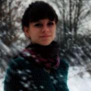 Ремонт тормозной системы в Нижнем Новгороде, Анастасия, 26 лет