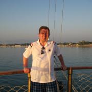 Доставка продуктов из Ленты - Дмитровская, Юрий, 42 года