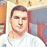 Доставка утки по-пекински на дом - Жулебино, Иван, 30 лет