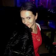 Доставка романтического ужина на дом - Нагатинская, Марина, 42 года
