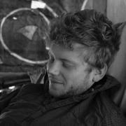 Аренда банкетного оборудования, Александр, 35 лет