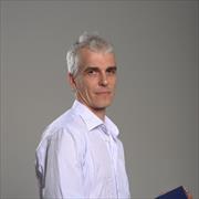 Александр Карпин