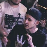 Ремонт аудиотехники и видеотехники в Новосибирске, Кирилл, 26 лет