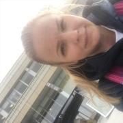 Земельные юристы в Краснодаре, Наталья, 38 лет