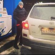 Ремонт авто в Тюмени, Федор, 29 лет