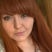 Где подстричься женщине в Челябинске, Анастасия, 27 лет