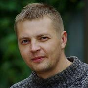 Остекление балконов и лоджий, Максим, 49 лет