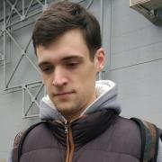 Ремонт рулевой Опель, Илья, 25 лет