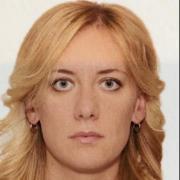 Адвокаты у метро Воробьевы горы, Анна, 39 лет