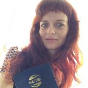Аппаратный массаж, Татьяна, 38 лет