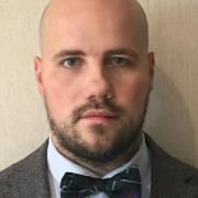 Юристы в Электростали, Кирилл, 38 лет