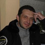 Доставка банкетных блюд на дом в Клину, Евгений, 46 лет