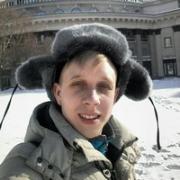 Стоимость монтажа мауэрлата в Барнауле, Дмитрий, 26 лет