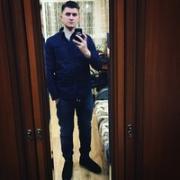 Уход за животными в Самаре, Владимир, 26 лет