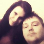 Услуги химчистки в Ярославле, Николай, 32 года