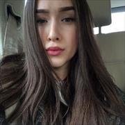 Замена модема на iPhone 4s в Набережных Челнах, Яна, 22 года