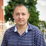 Видеосъемка концертов, Игорь, 44 года