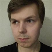 Репетиторы пофармакологии, Александр, 32 года